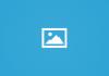 نتنياهو يصافح الرئيس الأفغاني السابق حامد كرزاي