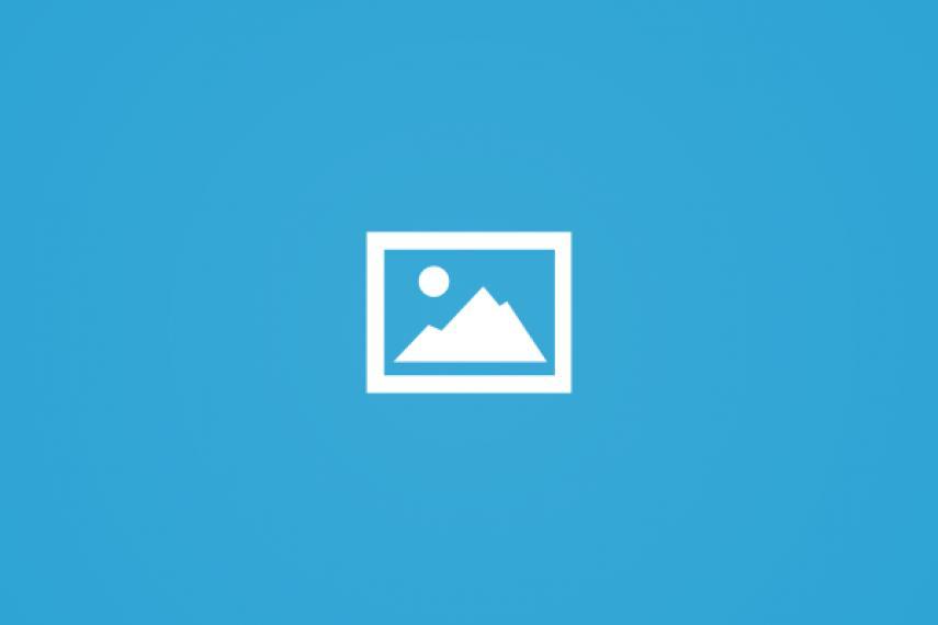 صورة أرشيفية لتقنية الفيديو