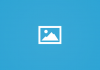 انستغرام تقدم للشركات أدوات إدارة التعليقات والإحصائيات