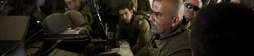 """قائد جولاني ينتقد تعاطي الإعلام العبري مع ما جرى بـ""""الشجاعية"""""""