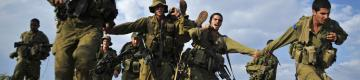 شهادات جديدة لجنود الاحتلال: 5 ساعات في جحيم الشجاعية
