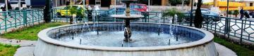 """بلدية نابلس تطوي 4 سنوات بين الـ""""مُنتخب"""" والـ""""مُعيّن"""""""