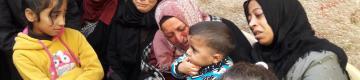"""رصاص الاحتلال يُقعد الشهيد """"ياسين"""" للأبد"""