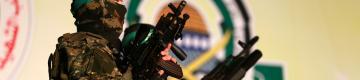 """""""بن يشاي"""": حماس شيدت جيلًا جديدًا أكثر مقاومة من الأنفاق"""