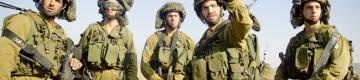 تقرير عسكري: المعلومات الواردة من غزة قد تضلل الجميع