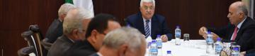 """عباس: ما أعلنته """"حماس"""" جاء ملبيًا لما طلبناه"""