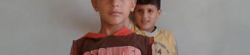 """""""الفدائي"""" يشغل أطفال غزة.. وممثلوه يدفعون """"الثمن"""""""