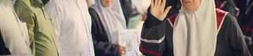 عائلة تُتم حفظ القرآن عرفانًا لشهيدها