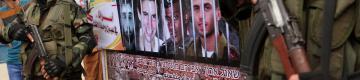 مصادر إسرائيلية: لا تقدم جوهري بصفقة تبادل الأسرى