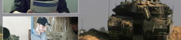 """يديعوت: خطف """"شاليط"""" تسبب بحرب لبنان الثانية"""