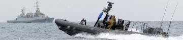 البحرية الإسرائيلية تتساءل: ماذا يُخفى لنا كوماندوز حماس؟