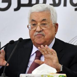 ثوري فتح يفتتح دورته الرابعة بمشاركة عباس