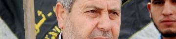 البطش: لا حسابات ستمنعنا من الرد على جريمة اغتيال أبو العطا