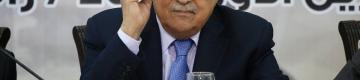 """عباس: """"الدستورية"""" قررت حل """"التشريعي"""""""