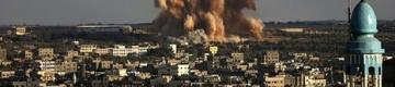 معاريف: تقرير حرب غزة سيهز أركان الجيش