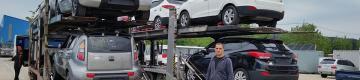 المالية ترفع رسوم المركبات المستعملة والاتحاد يهدد بالتصعيد