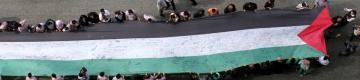 بين التفاؤل والتشكيك.. غزة تتابع تطورات المصالحة بالقاهرة