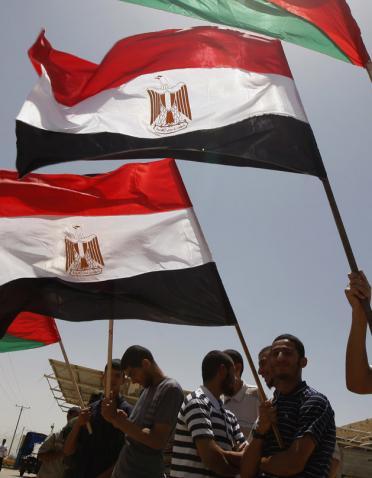 الفصائل: قرار المحكمة المصرية لا يخدم القضية الفلسطينية
