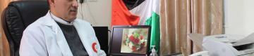 سويسة لصفا: الصحة تدرس تشريح جثامين الشهداء لتثبيت إدانة الاحتلال