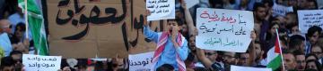 محللون: عقوبات السلطة على غزة رهان فاشل ضحيته المواطن