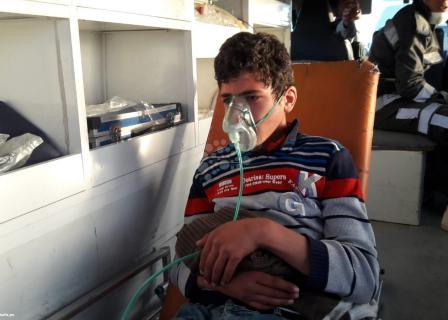 الاحتلال يقمع الجمعة الـ 41 مقاومة التطبيع