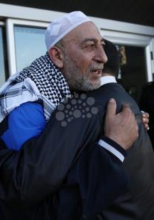 فتح معبر رفح للعائدين إلى غزة فقط