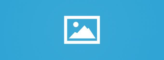 شباب جباليا فاز على الزيتون في المجموعة الأولى