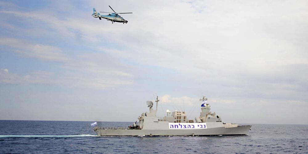 Flickr_-_Israel_Defense_Forces_-_Chief_of_Staff_Visits_Navy_Jan_2011_2