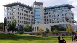 جامعة أريئيل