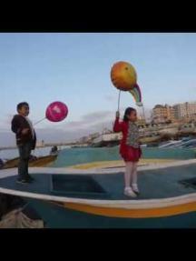 مشاهد في اليوم الاخير لعام 2019 بغزة