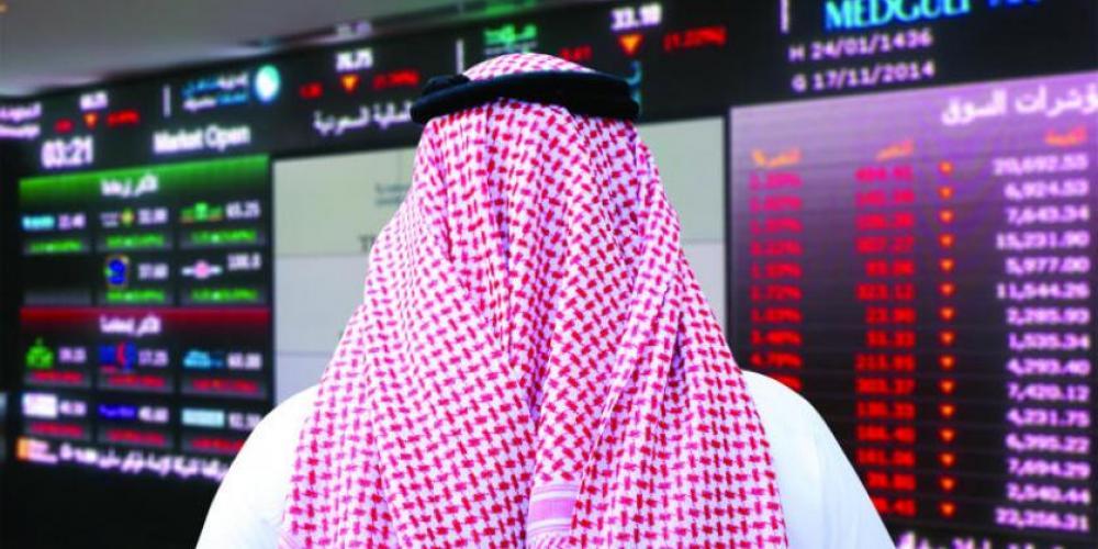 Saudi Stock_4