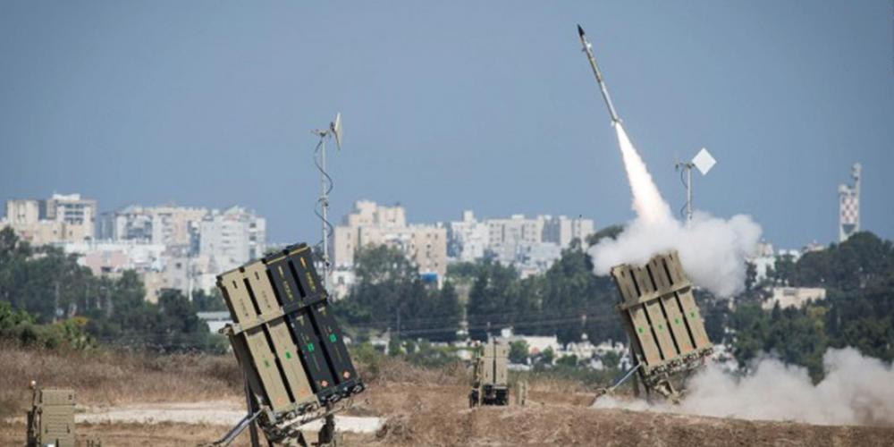 140708135749-israel-iron-dome-rocket-story-top