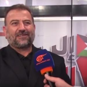 العاروري : اتفاق التهدئة في غزة قريب لكننا نتوقع الأسوأ من العدو