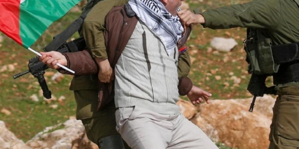 w1280-p1x1-palestine israel peace