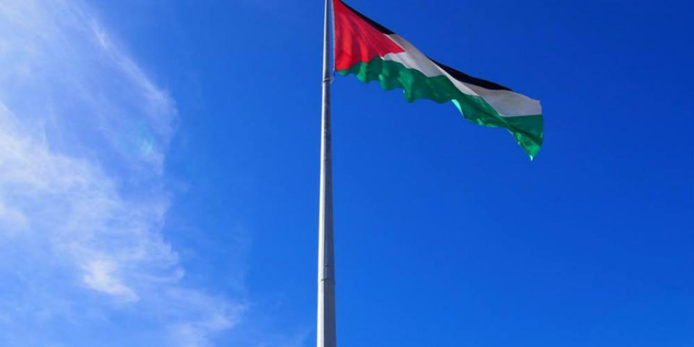 palestine flag 2