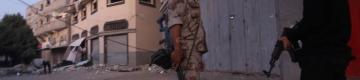 اغتيال القيادي البارز في سرايا القدس بهاء أبو العطا