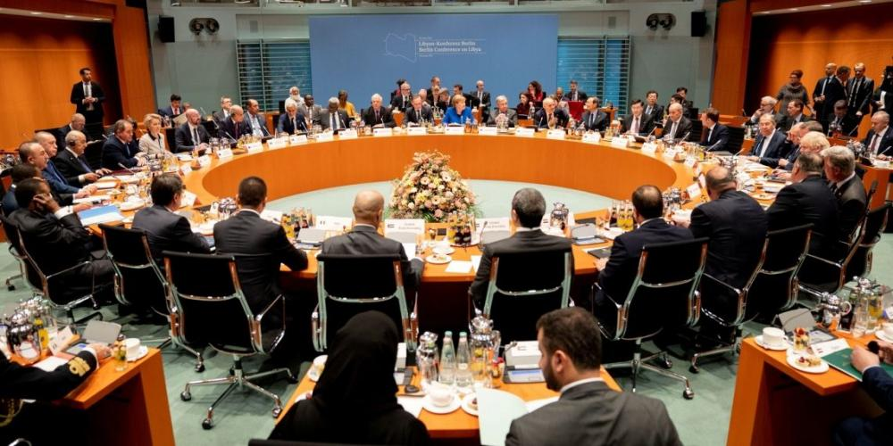 2020-01-19T141125Z_1081147876_RC22JE9LB6P3_RTRMADP_3_LIBYA-SECURITY-BERLIN-SUMMIT-scaled-1140x570