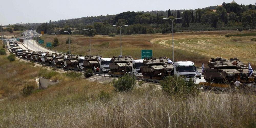 الانسحاب الإسرائيلي من جنوب لبنان عام 2000