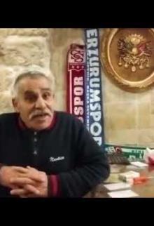 أبو خديجة.. مقدسي يرفض بيع ابنه الثالث