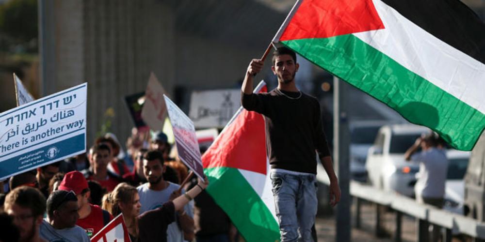 Palestineprotests605-498932204