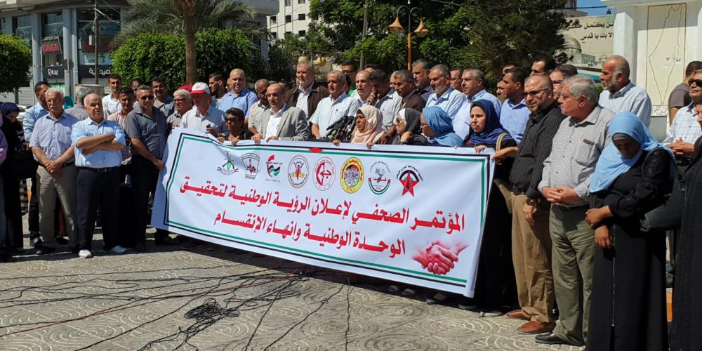 79-184058-palestinian-factions-terms-national-initiative-2