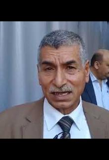 أبو ظريفة لصفا: مستعدون للتعاطي مع الانتخابات بمسؤولية
