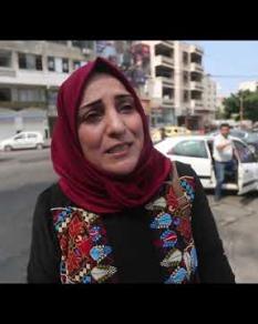 آراء المواطنين في غزة بشأن اتفاق أوسلو بعد ربع قرن من توقيعه