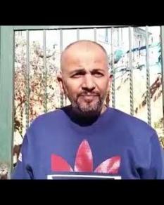 معلومات صادمة.. المخدرات بمخيم شعفاط علنًا والكل في المصيدة