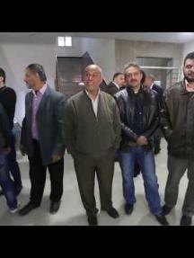 غزة: إرباك بوزارات حكومية بعد عودة مستنكفين لعملهم