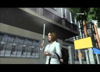 المظلة الصينية الحديثة !