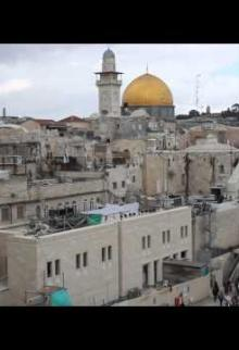 الاحتلال يتقدم ببناء مشروع جديد في القدس