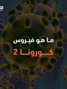 ما هو فيروس كورونا 2