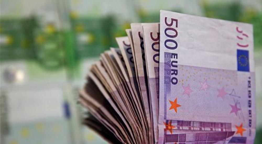 500-euoro