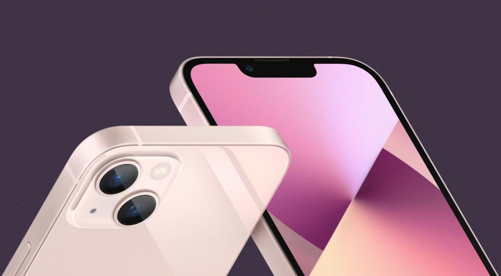 130880-iPhone-13-(1).jpg